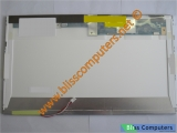 "Dell Inspiron 1545 LTN156AT01 Laptop LCD Screen 15.6"" WXGA HD Glossy CCFL Single"