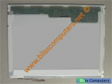 Samsung NP-35 Laptop LCD Screen 15