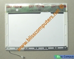 Hp Compaq 419141-001 Laptop LCD Screen 12.1