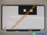 BOEHYDIS HB156WX1-500 LAPTOP LCD SCREEN 15.6