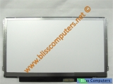 SAMSUNG CHROMEBOOK XE303C12 LAPTOP LCD SCREEN 11.6