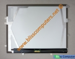 LG PHILIPS LP097X02(SL)(QE) LAPTOP LCD SCREEN 9.7