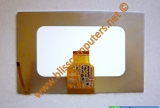 SAMSUNG LTP700WV-F01 LCD SCREEN 7