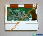 INNOLUX AT056TN52 LCD SCREEN 5.6