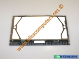 SAMSUNG LTL101AL06-002 LAPTOP LCD SCREEN 10.1