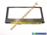 SAMSUNG NP900X1B LAPTOP LCD SCREEN 11.1
