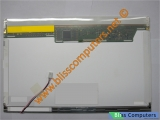 CHI MEI N121IA-L01 LAPTOP LCD SCREEN 12.1