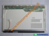 "Apple Macbook A1181 Laptop LCD Screen 13.3"" WXGA Glossy CCFL"